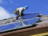 Find a Solar Contractor